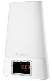 Medisana WL450 (45105)