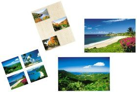 Olympus P-25NE photo paper, 10x15cm, 25 sheets (013557)
