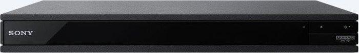 Sony UBP-X800 schwarz