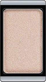 Artdeco Eyeshadow Pearl No. 28 pearly porcelain, 0.8g