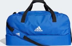 adidas Tiro L Sporttasche bold blue/white (DU2002)