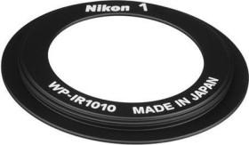 Nikon WP-IR1010 Antireflektionsring (VHY00111)