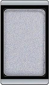 Artdeco Eyeshadow Pearl No. 74 pearly grey blue, 0.8g