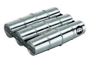 Meinl SSH3-M triple Aluminium Samba Shaker