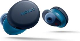Sony WF-XB700 blau (WFXB700L.CE7)