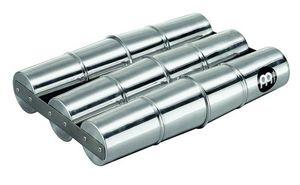 Meinl SSH3-L triple Aluminium Samba Shaker