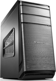 Lenovo IdeaCentre 700-251ISH, Core i7-6700, 16GB RAM, 1TB HDD, 120GB SSD (90ED004NGE)