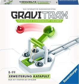 Ravensburger GraviTrax Katapult Erweiterung (27591)