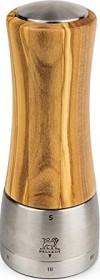 Peugeot Madras pepper mill 16cm olive wood uSelect (36140)