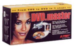 Dazzle* (Fast) DVD.master