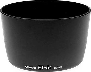 Canon ET-54 Gegenlichtblende (2631A001) -- via Amazon Partnerprogramm