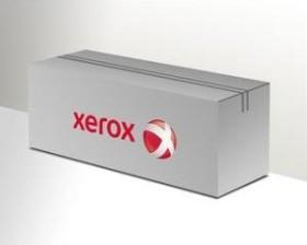 Xerox Toner 006R90211 schwarz