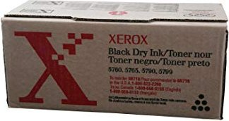 Xerox 006R90211 Toner black -- via Amazon Partnerprogramm