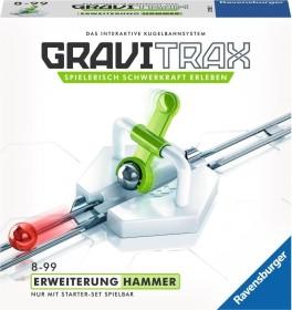 Ravensburger GraviTrax Hammerschlag Erweiterung (27592)