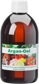 Pharma-Peter Arganöl, 500ml