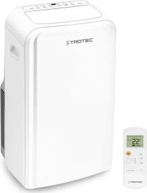 Trotec PAC 3500 SH (1210002104)
