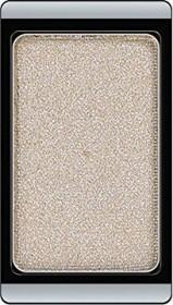 Artdeco Eyeshadow Pearl No. 26 pearly medium beige, 0.8g
