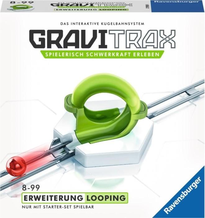 Baukästen & Konstruktion 27594 Gauss Kanone Konstruktionsspielzeug GraviTrax