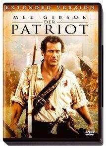 Der Patriot (2000) (Special Editions)