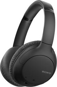 Sony WH-CH710N schwarz (WHCH710NB.CE7)