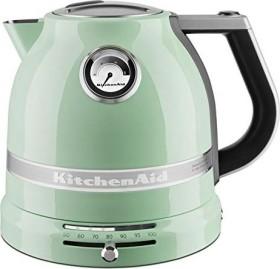KitchenAid 5KEK1522EPT pistazie