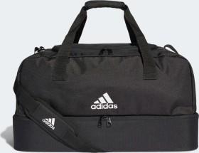 adidas Tiro M Sporttasche schwarz/weiß (DQ1080)