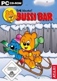 Bussi Bär (PC)