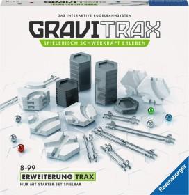 Ravensburger GraviTrax Trax Erweiterung (27595)