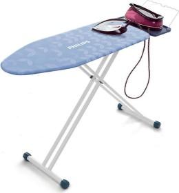 Philips GC220/99 Easy6 ironing board