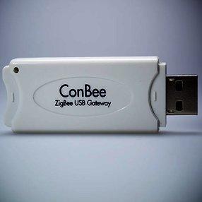 Conbee Usb Stick
