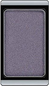 Artdeco Eyeshadow Pearl No. 92 pearly purple night, 0.8g