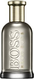Hugo Boss Boss Bottled Eau de Parfum, 50ml