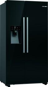 Bosch Serie 6 KAD93VBFP Side-by-Side