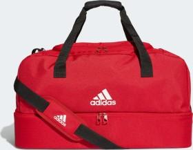 adidas Tiro M Sporttasche power red/white (DU2003)