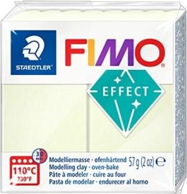Staedtler Fimo Effect 57g nachtleuchtend (802004)