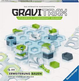 Ravensburger GraviTrax Bauen Erweiterung (27596)