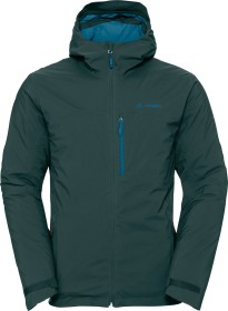 VauDe Carbisdale Jacket quartz (men) (40710-967)