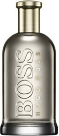 Hugo Boss Boss Bottled Eau de Parfum, 200ml