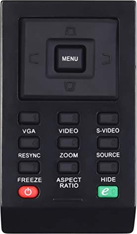 Acer VZ.K0100.002 remote control -- via Amazon Partnerprogramm