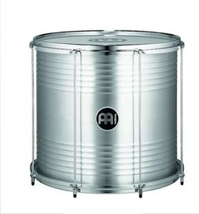 Meinl SUB18 Bahia Aluminium Surdo