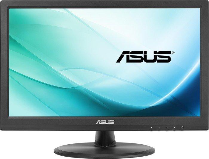 "ASUS VT168H, 15.6"" (90LM02G1-B02170)"