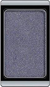 Artdeco Eyeshadow Pearl No. 82 pearly smokey blue violet, 0.8g