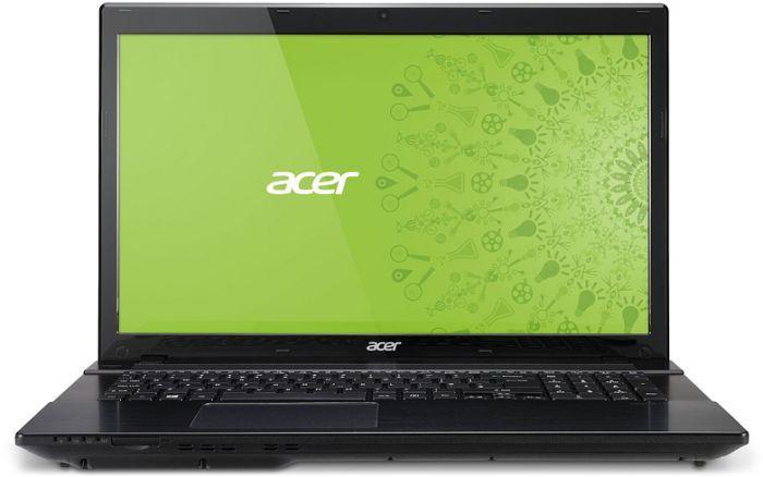Acer Aspire V3-772G-747a161.12TMakk (NX.M8SEG.006)