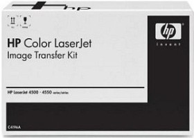 HP transfer unit C4196A