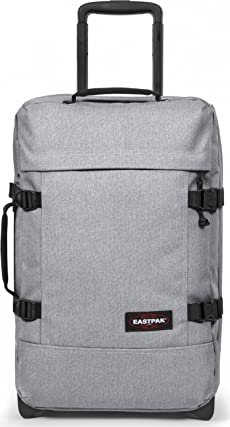 1d97b67140b03 Eastpak Tranverz S sunday grey ab € 64 (2019)