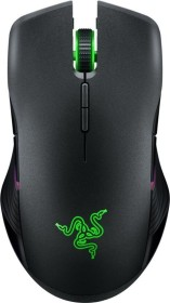 Razer Lancehead wireless 2019, USB (RZ01-02570100-R3M1)