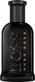 Hugo Boss Boss Bottled Eau de Parfum, 100ml