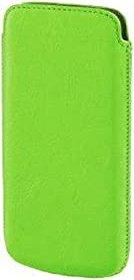 Hama Neon Light Größe L grün (80406)