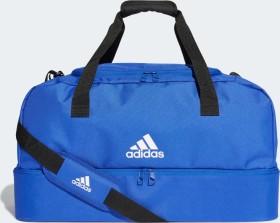 adidas Tiro M Sporttasche bold blue/white (DU2004)