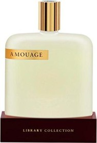 Amouage Library Collection Opus III Eau de Parfum, 100ml